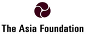 coastal  http://asiafoundation.org