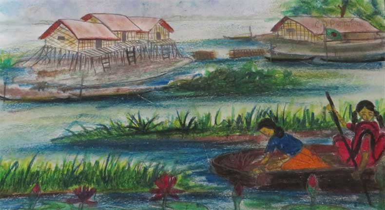 coastal_bangladesh_1.jpg