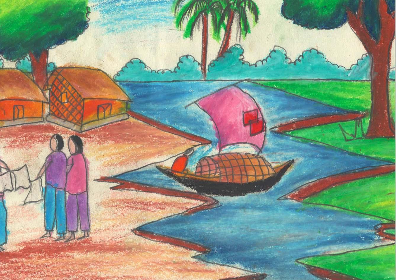 coastal-development-partnership-2.jpg
