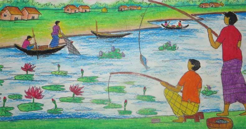 coastal_bangladesh_3.jpg