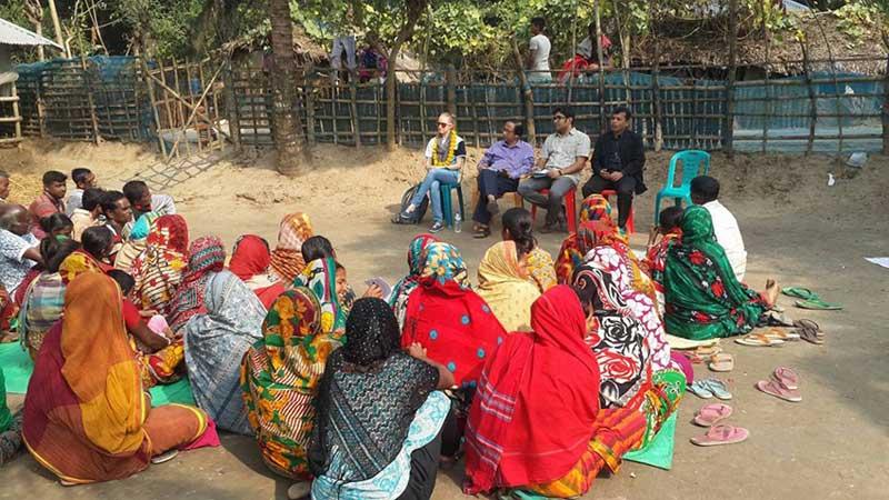 coastal_bangladesh_5.jpg